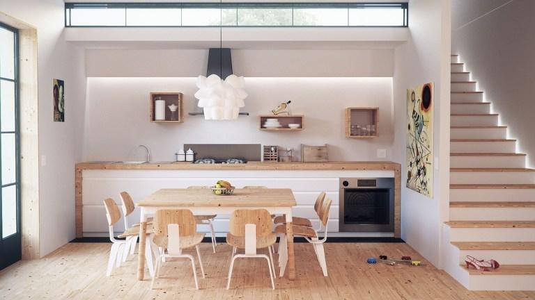 4 astuces pour désencombrer sa maison