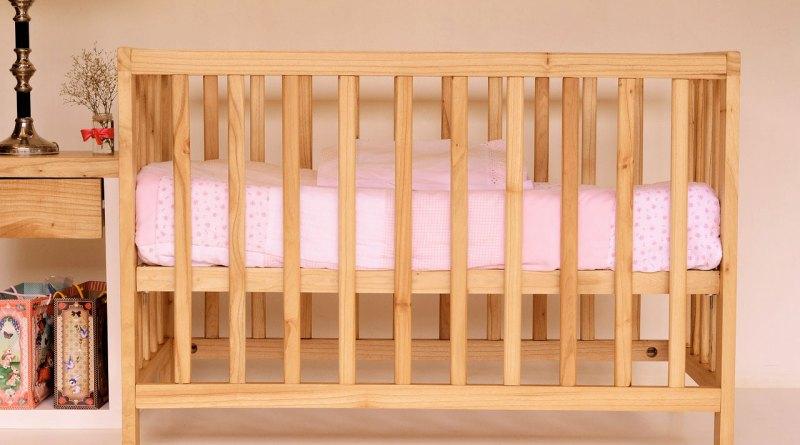 Comment choisir un lit écologique pour son enfant ?