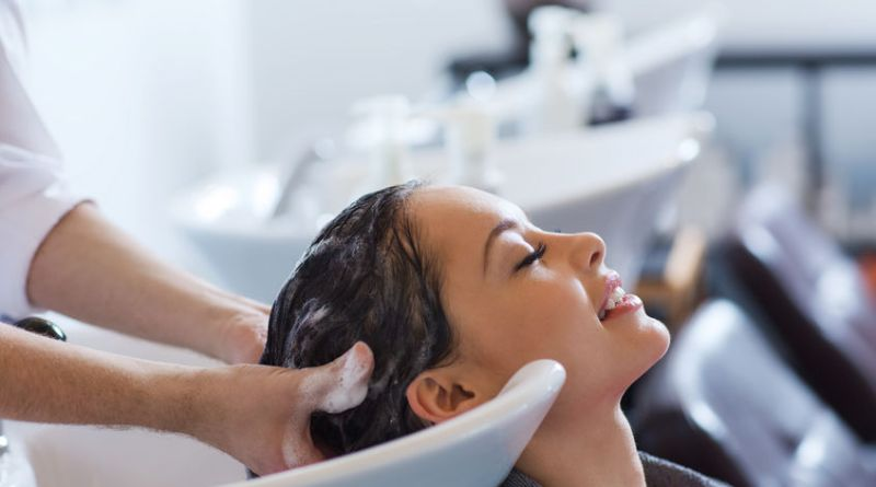 Shampoing solide : pourquoi le choisir, et quels sont ses avantages ?