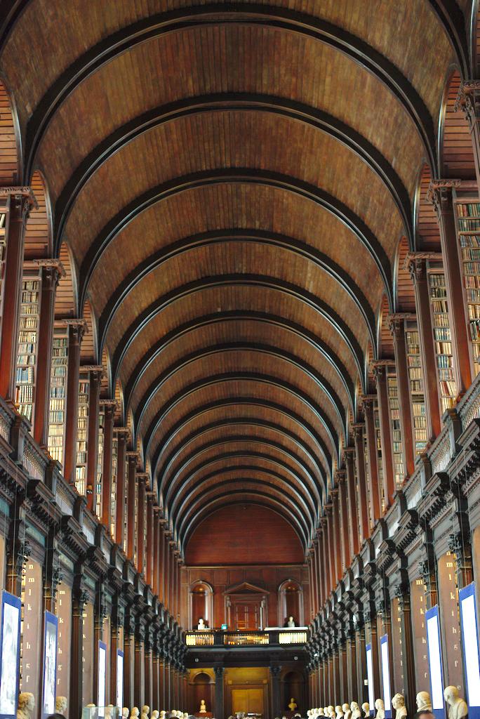Irland__DSC8362_sRGB_1024