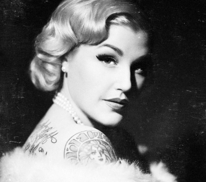 Leila_Vintage