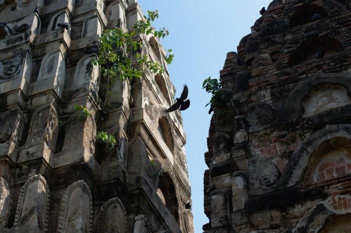 Thailand_DSC_0282