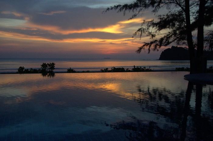 Thailand_DSC_1141