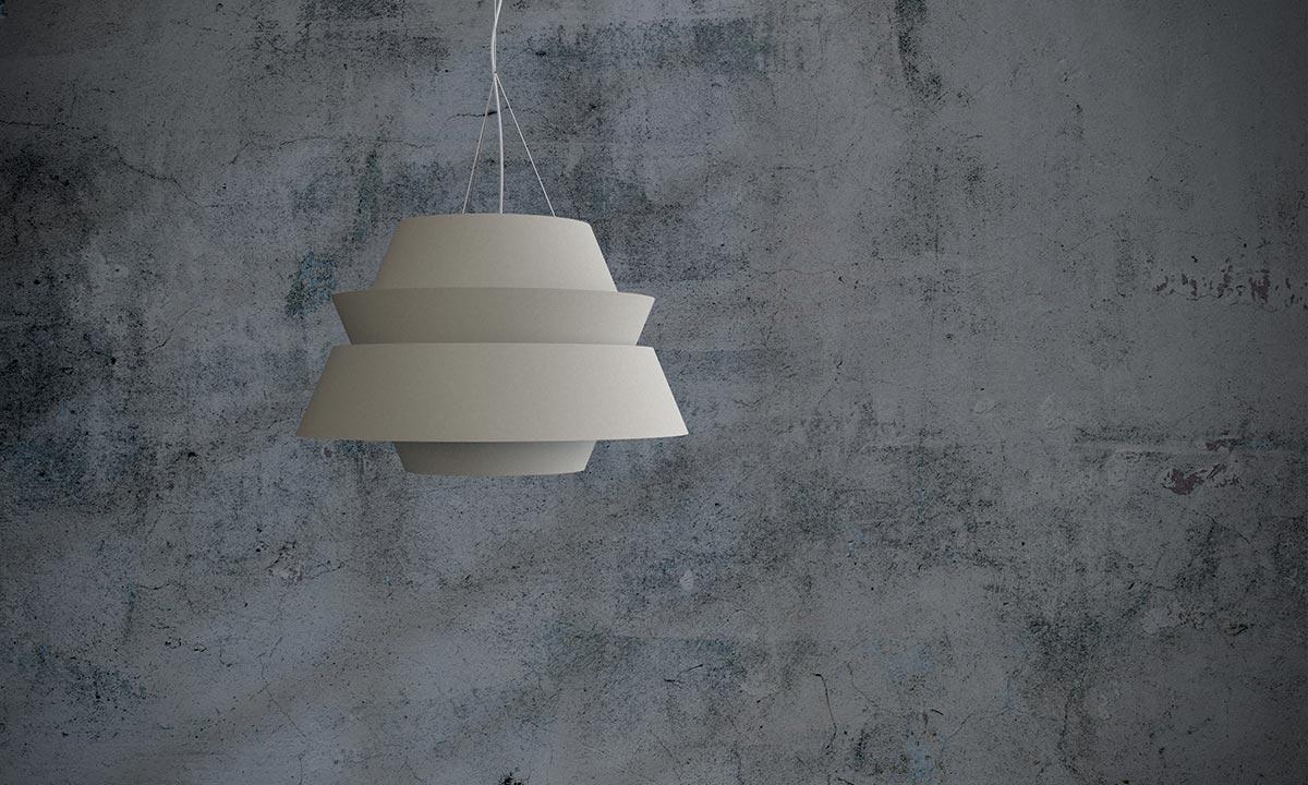 design-lampada-pendente