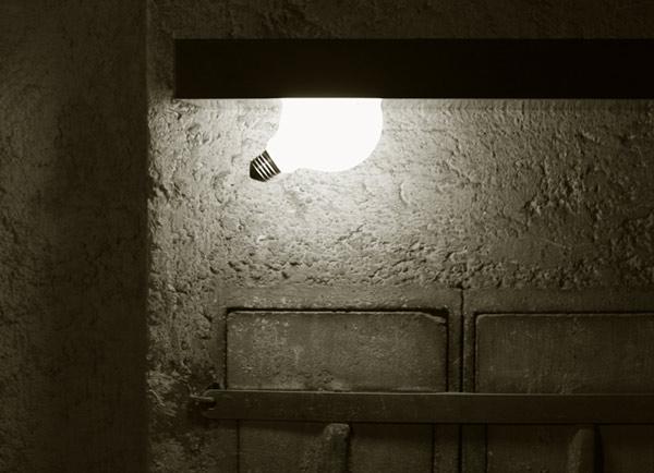 goodbye-edison-lamp-thumbnail