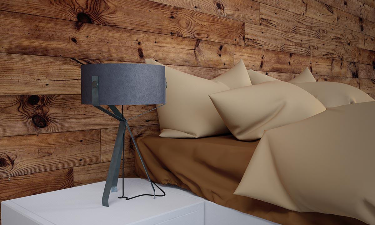 lampada-da-tavolo-design