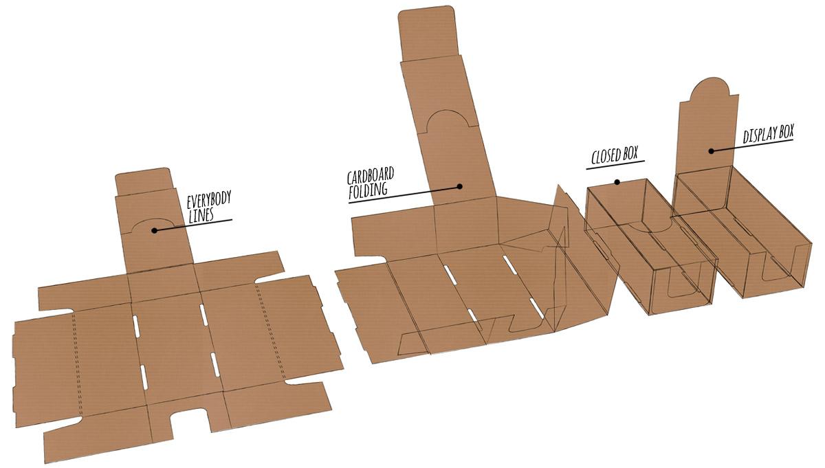 packaging-Verpackung-Südtirol