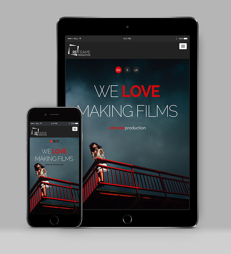reframe-production-film-zerofra-design-web thumbnail