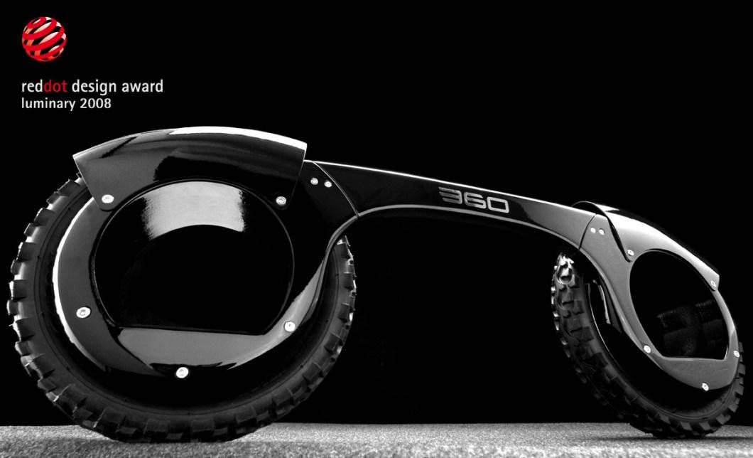 360-skateboard-sport design