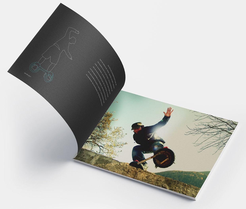 Werbung und Design Südtirol