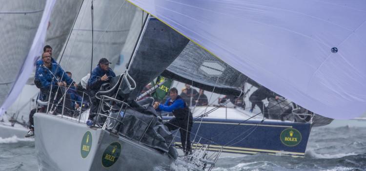 Zerogradinord Where Sailing Begins
