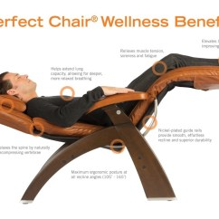Zero Gravity Chair Reviews Rei Flexlite Best Review Guide By Guy Benefits Perfect