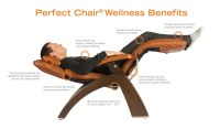 Best Zero Gravity Chair Review Guide - Reviews By Zero ...
