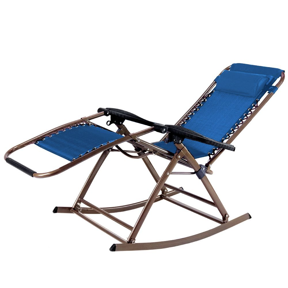Best Zero Gravity Chair Review Guide  Reviews By Zero