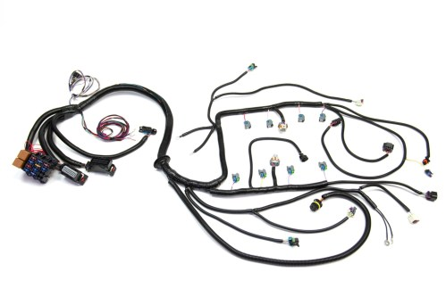 small resolution of 08 14 ls3 6 2l standalone wiring harness w 6l80e zero gravity wiring harness ls3