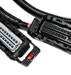 08 14 ls3 6 2l standalone wiring harness w 6l80e  [ 1620 x 1080 Pixel ]