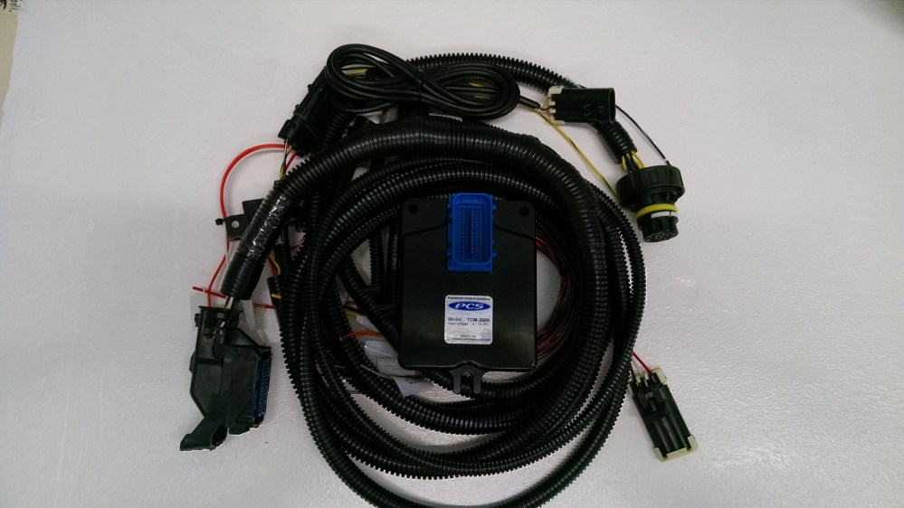 medium resolution of 6l80e 6l90e transmission controller