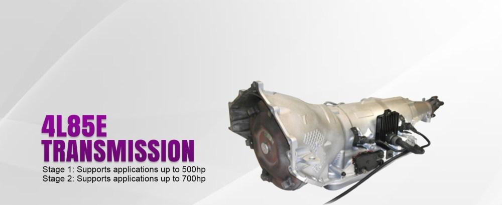 medium resolution of  performance 4l80e 6l80e 6l90e transmissions on oil wiring diagram th350c wiring diagram