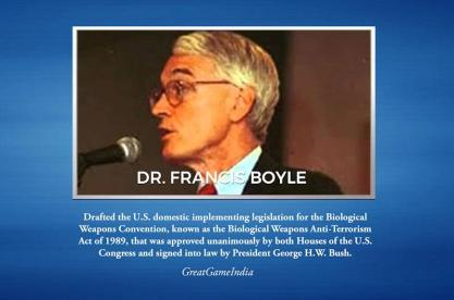 https://i0.wp.com/www.zerohedge.com/s3/files/inline-images/Dr-Francis-Boyle-Coronavirus-Biological-Warfare-Weapon.jpg?resize=417%2C276&ssl=1