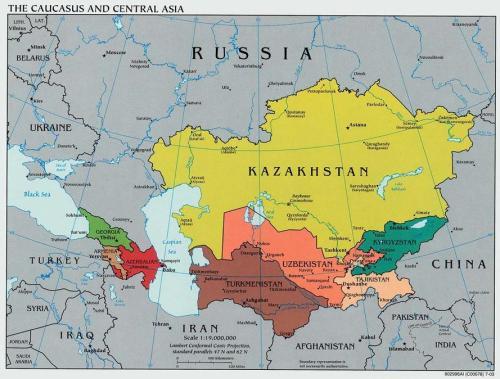 https://i0.wp.com/www.zerohedge.com/s3/files/inline-images/Kazakhstan.jpg?resize=500%2C379&ssl=1