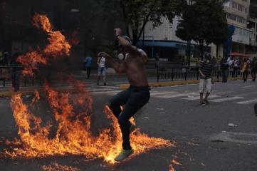 https://i0.wp.com/www.zerohedge.com/s3/files/inline-images/Venezuela%20protests_0.jpg?resize=361%2C240&ssl=1