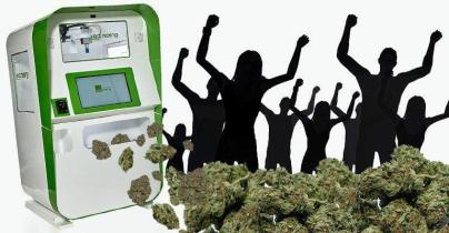 https://i0.wp.com/www.zerohedge.com/s3/files/inline-images/automated-cannabis-vending-machine-768x400.jpg?resize=404%2C210&ssl=1