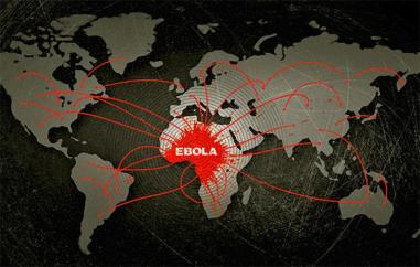 https://i0.wp.com/www.zerohedge.com/s3/files/inline-images/ebola-outbreak2_3.jpg?resize=381%2C242&ssl=1