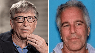 https://i0.wp.com/www.zerohedge.com/s3/files/inline-images/gates%20epstein.png?resize=314%2C176&ssl=1