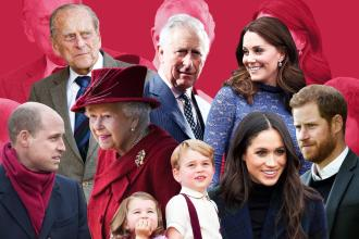 https://i0.wp.com/www.zerohedge.com/s3/files/inline-images/royals-net-worth-money.jpg?resize=330%2C220&ssl=1