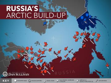 https://i0.wp.com/www.zerohedge.com/s3/files/inline-images/russia%20arctic%20build-up.jpg?resize=359%2C269&ssl=1