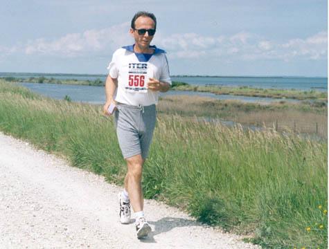 Maratona 1998