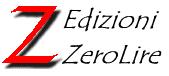 ZeroLire