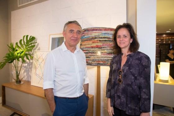 Zeco Beraldin e Patricia Quentel -6546 (Custom)
