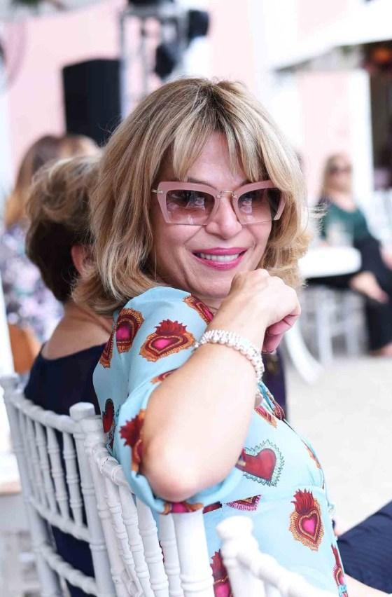 Andrea Talarico