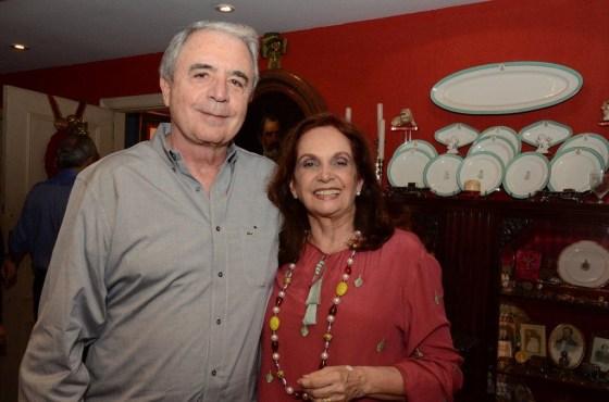 Christiane rocha gomes de governador valadares - 3 part 4