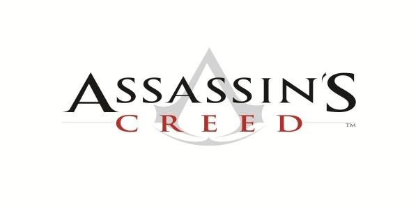 Ubisoft et New Regency s'associent pour le film ASSASSIN'S