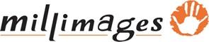 logo 2_Millimages