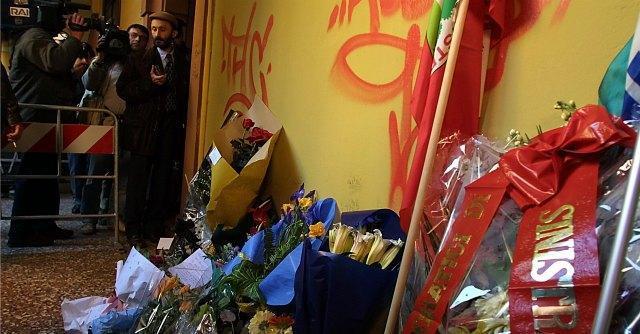 """Decennale dalla morte di Marco Biagi, Mattarella: """"Terrorismo sconfitto dall'unità del popolo italiano"""""""