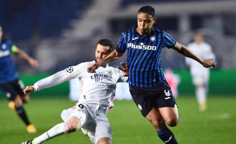 """Champions League, Gasperini: """"Real favorito, ma l'Atalanta è in corsa"""""""