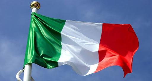 Aspettando il 25 aprile, Parma fa memoria