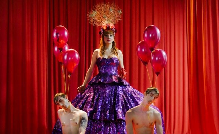 """Giornata internazionale contro l'omofobia – H.E.R. il nuovo singolo """"Voglio essere felice"""" è un inno alla vita"""