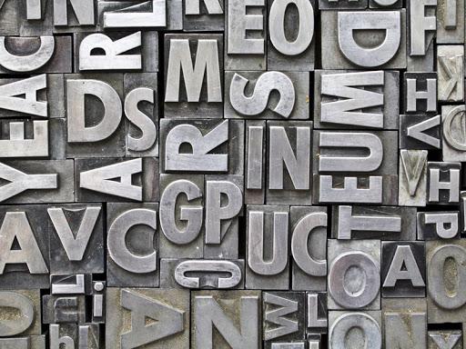 """Settore tipografico in crisi, le richieste di Confartigianato: """"Servono misure urgenti, tipografie e grafici al collasso"""