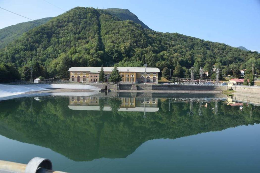 Ligonchio (Ventasso), dal 24 luglio a Presa Alta si salirà con bus navetta, per ridurre l'accesso di veicoli