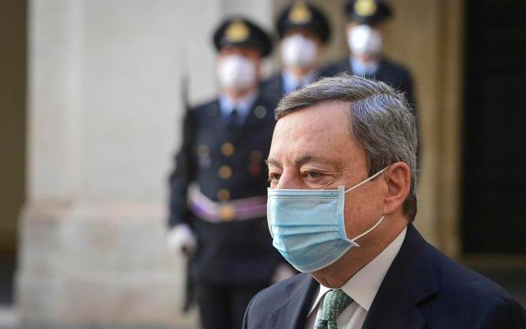 Green pass lavoro, Draghi vince sfida ma scoppia grana Reddito cittadinanza