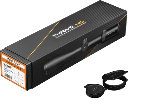 TH6245P-6-24X50mm-THRIVE-HD-PHRII-Riflescope-Box