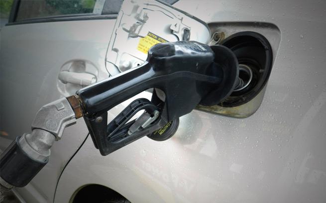 Increase Car MPG