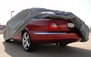 Premium Car Cover Review