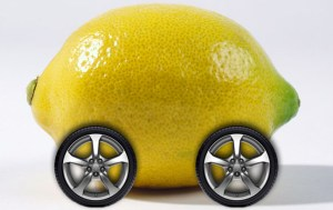 What are the Worst Lemon Cars Ever Made?