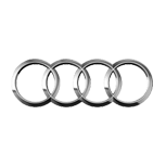 Audi 0 to 60 Times
