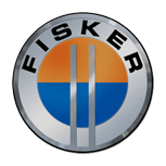 Fisker 0 to 60 Times